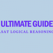 ultimate-guide-lsat-logical-reasoning