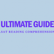 ultimate-guide-lsat-reading-comprehension