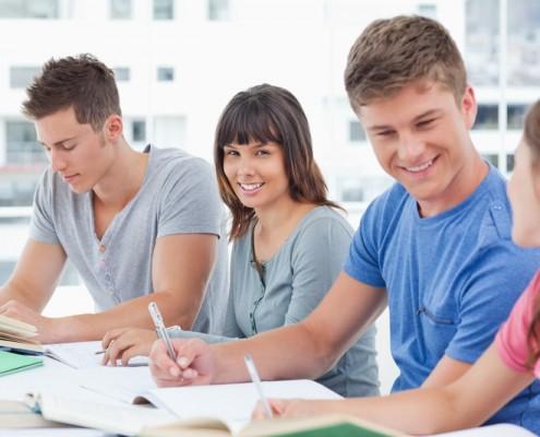 Build an MCAT Study Schedule to Meet Your Needs