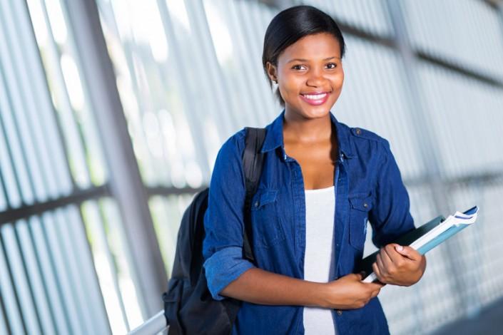 The Grad School Application Guide