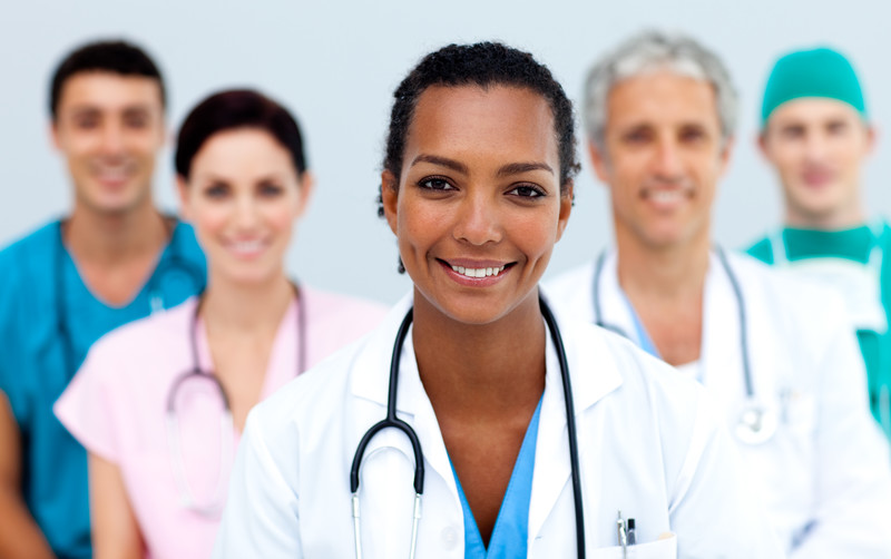 Image result for medical doctor