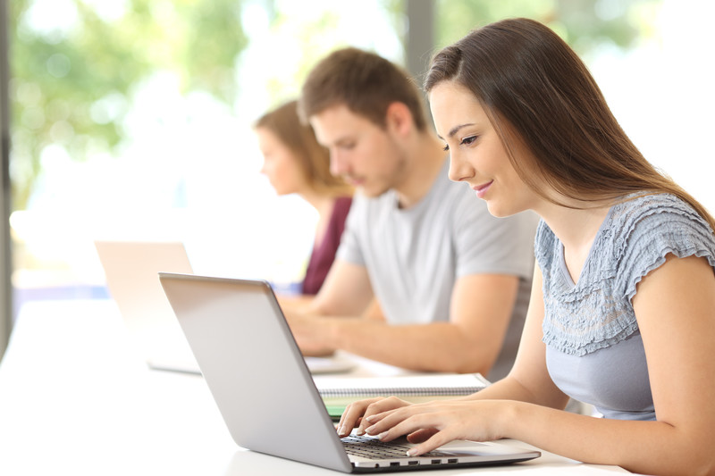 how to write a good personal statement for grad school