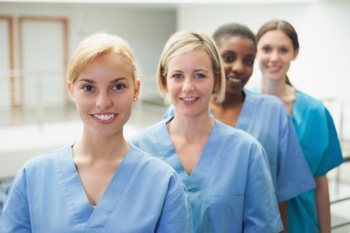 Job Interview Tips for New Nurses
