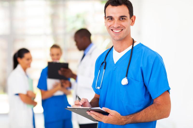 What Happens After Medical School? - Kaplan Test Prep