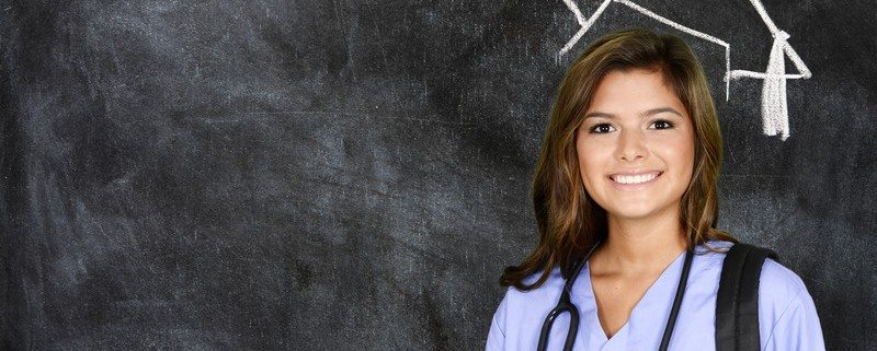 Is the NCLEX-RN Harder than the NCLEX-PN?
