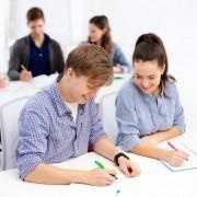 AP U S  History Practice Questions - Kaplan Test Prep