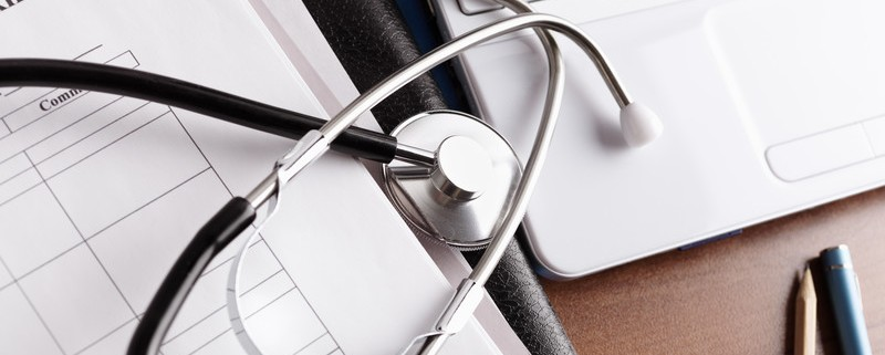 What's Tested on the NCLEX-RN?