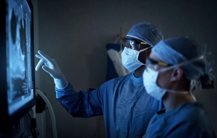 technology medicine usmle