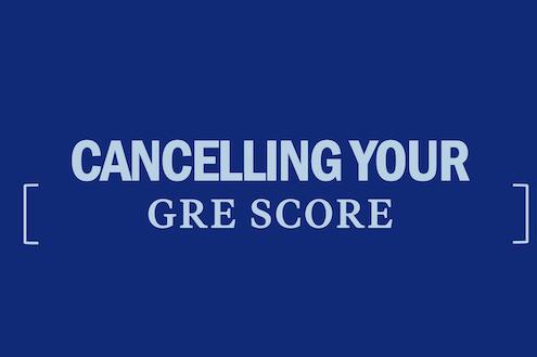 cancel-gre-score
