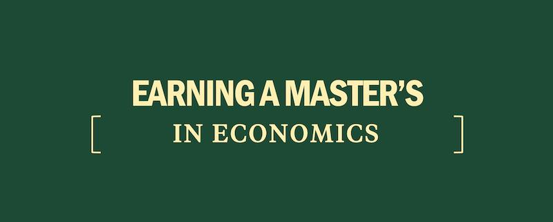 economics-masters-degree-gre-prep