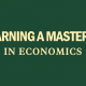 economics-masters-degree-gre-prep