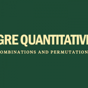 gre-quantitative-combinations-permutations