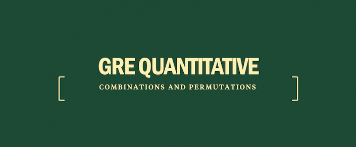 gre-quantitative-combinations-permutations