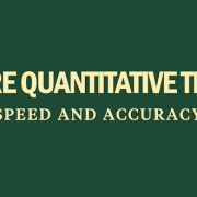 gre-quantitative-speed-accuracy