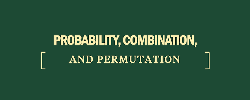 gre-tips-probability-combination-permutation