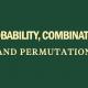 gre-tips-probability-combination-permutation