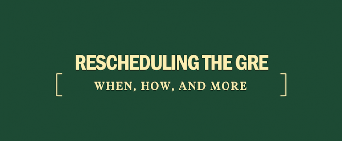 rescheduling-the-gre-test-exam-prep