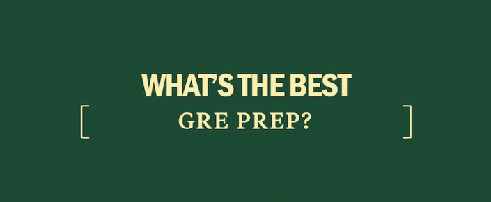 what-is-the-best-gre-prep