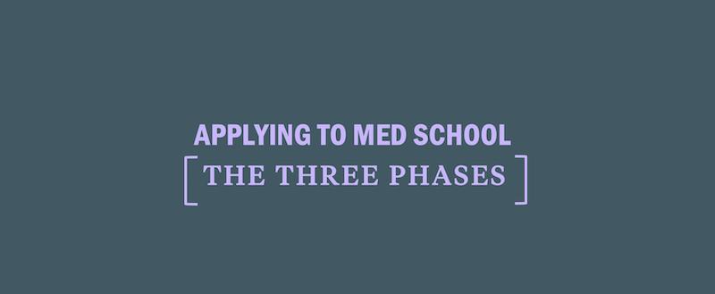 Rush medical college essay prompts