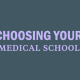 choosing-the-right-medical-school-for-you