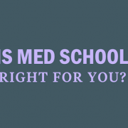 decide-if-medical-school-is-right-for-you