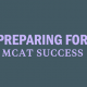 how-to-prepare-for-mcat-success