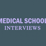 medical-school-interviews