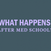 what-happens-after-medical-school