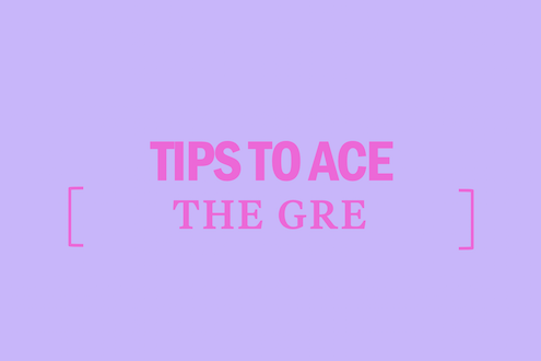 ace-the-gre