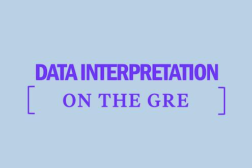 data-interpretation-on-the-gre