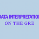 data-interpretation-on-the-gre
