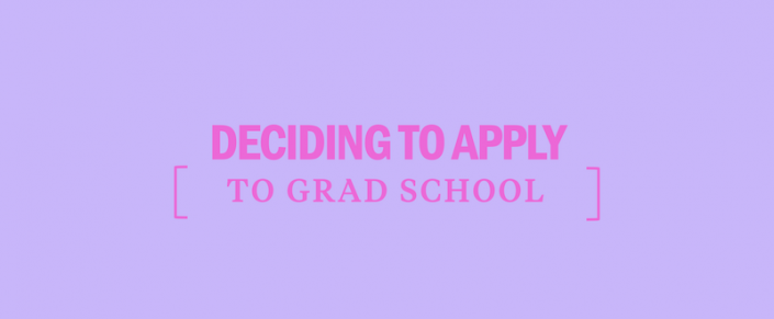 deciding-to-apply-to-graduate-school