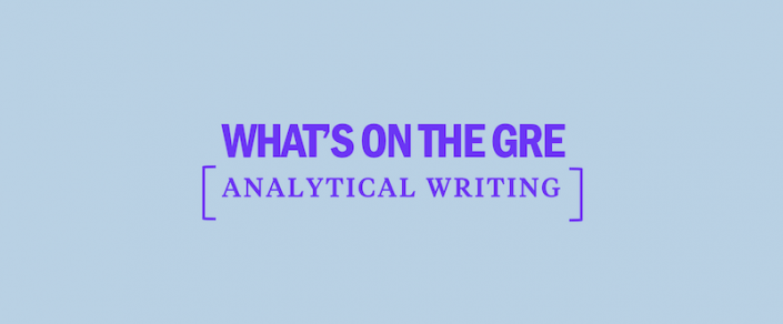gre-analytical-writing-whats-tested