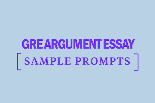 gre-argument-essay-sample-prompt-practice