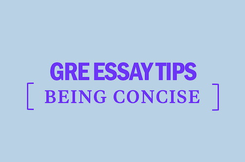 gre-essay-tips-being-concise