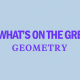 gre-geometry-whats-tested