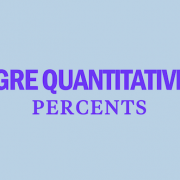 gre-quantitative-percents