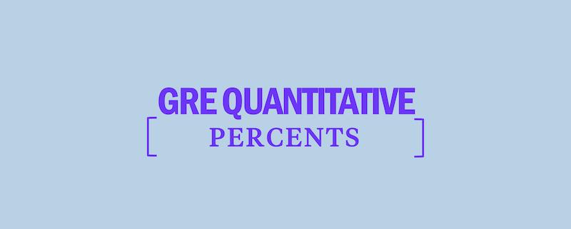 gre-quantitative-percents