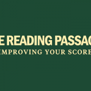 gre-reading-passages-improving-your-score