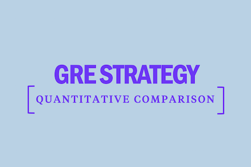 gre-strategy-quantitative-comparison