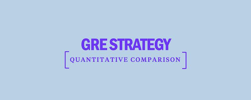 gre-strategy-quantitative-comparison