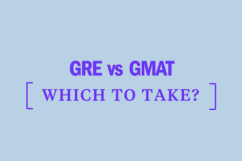 gre-vs-gmat-which-to-take
