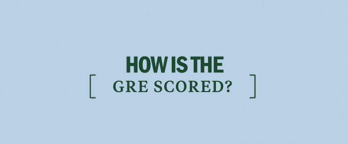 When Is the Right Time to Take the GRE? - Kaplan Test Prep