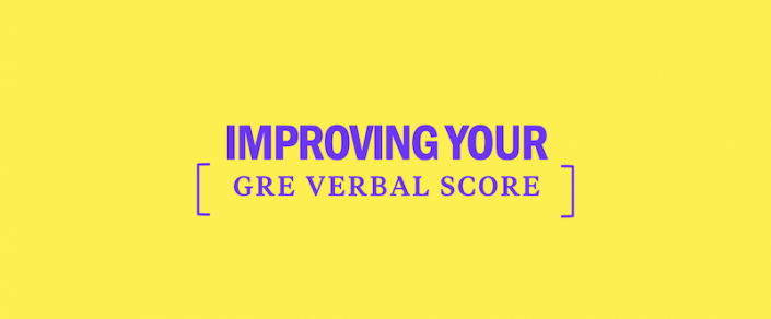 improving-your-gre-verbal-score