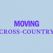 moving-cross-country-job-work-school