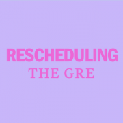 rescheduling-the-gre