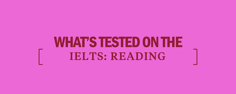 whats-on-the-ielts-reading