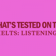 whats-tested-on-the-ielts-listening