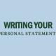 writing-grad-school-personal-statement