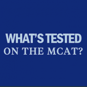 whats-tested-on-the-mcat-2020-2021